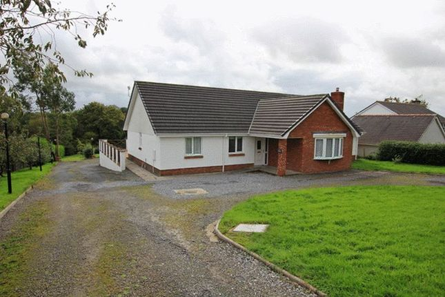Photo 9 of Waterloo Terrace, Capel Hendre, Ammanford SA18