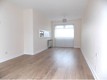 Thumbnail Property to rent in Chapelhill, Kirkcaldy, 6Qb