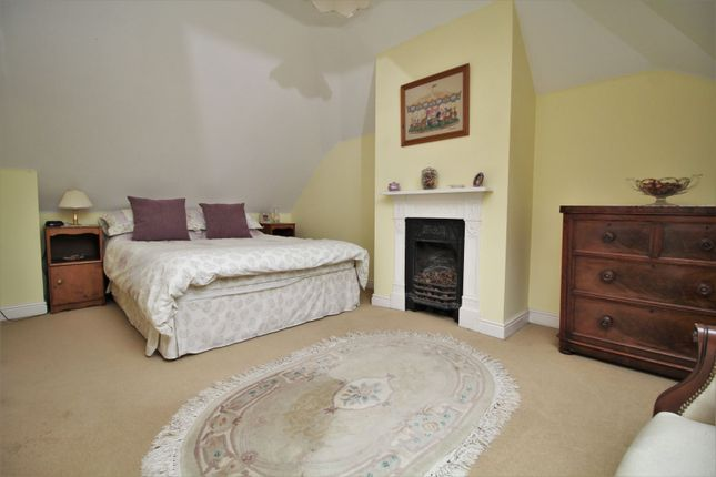 Bedroom Four of Sedlescombe Road South, St. Leonards-On-Sea TN38