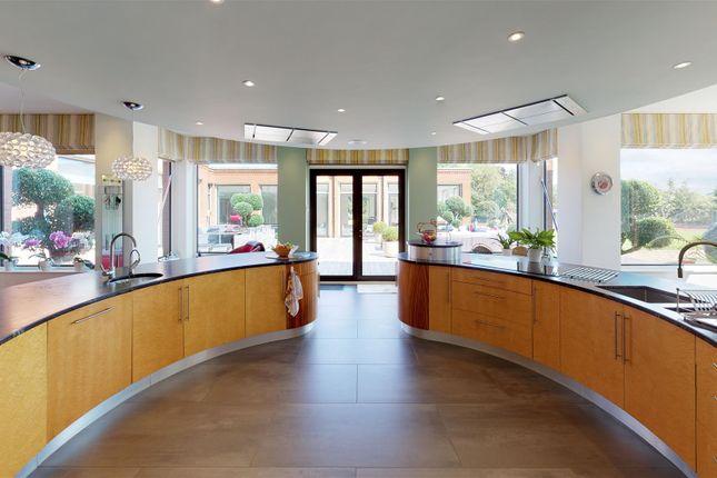 Normanton-Manor-Kitchen