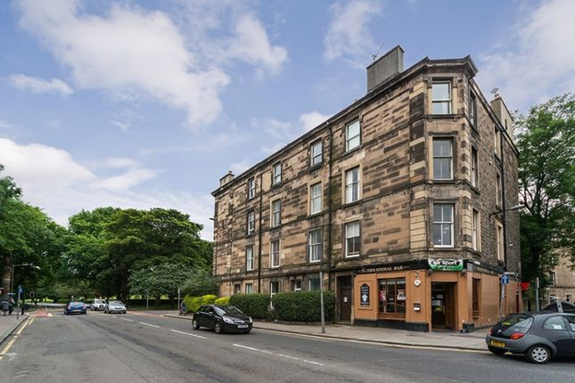 2 bed flat for sale in 14 Brougham Place, Tollcross, Edinburgh