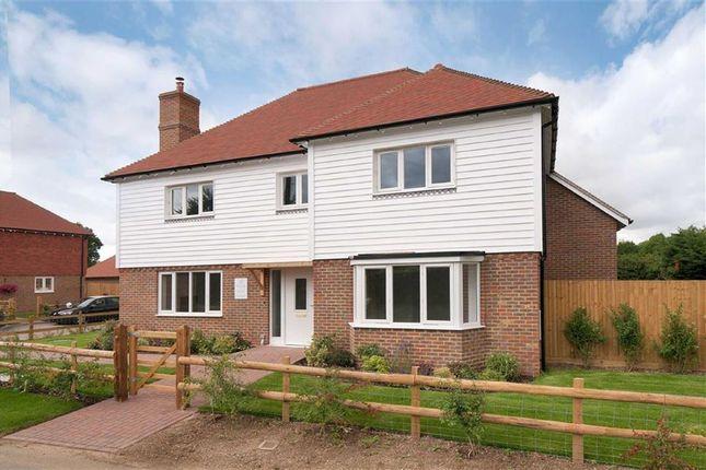 5 Bedroom Detached House For Sale 44249106 Primelocation