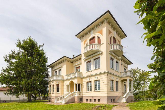 Quaranti, Quaranti, Asti, Piedmont, Italy