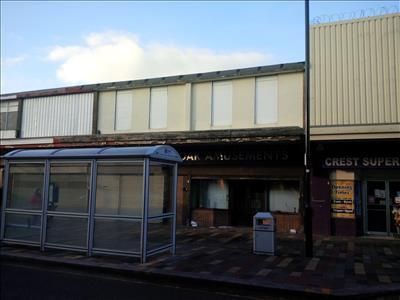 Thumbnail Retail premises to let in 29 Doncaster Road, Goldthorpe, Rotherham