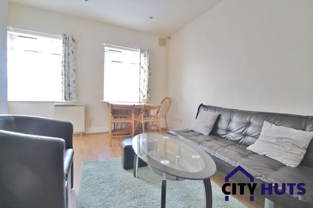 Thumbnail Terraced house to rent in Criterion Mews, London