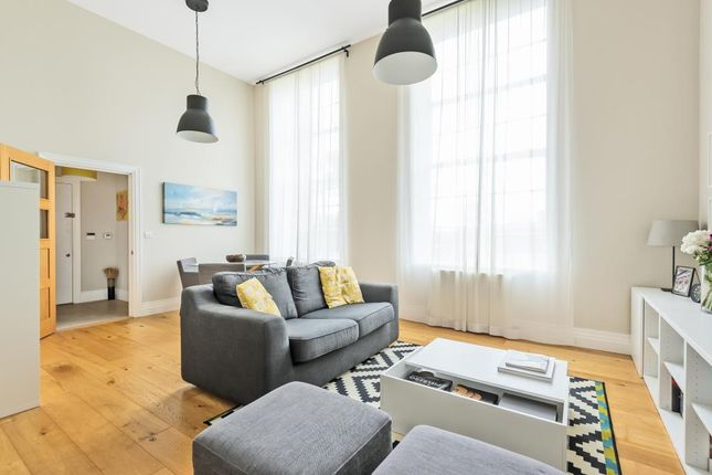Thumbnail Flat for sale in The Garden Quarter, Trenchard Lane, Caversfield, Bicester, Oxfordshire