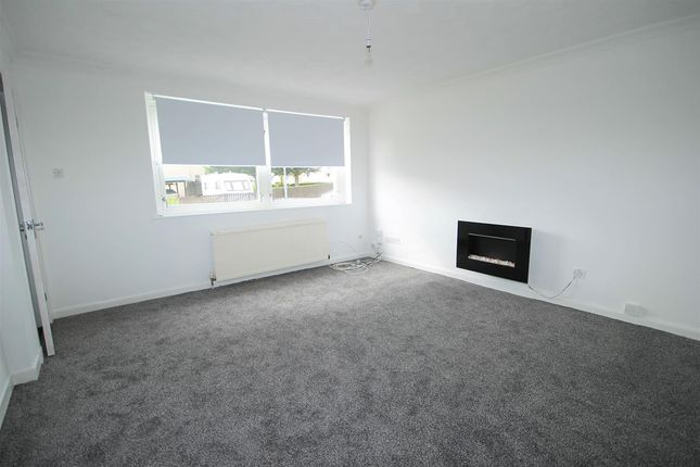 Lounge of Mearns Road, Motherwell ML1