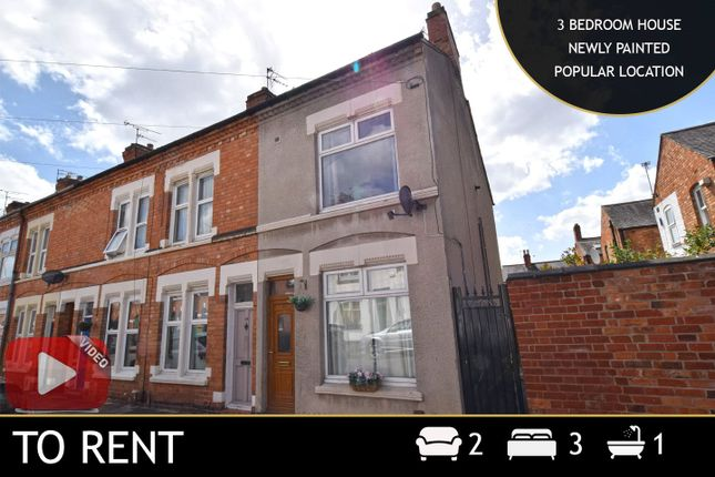 Picture No. 14 of Edward Road, Leicester LE2