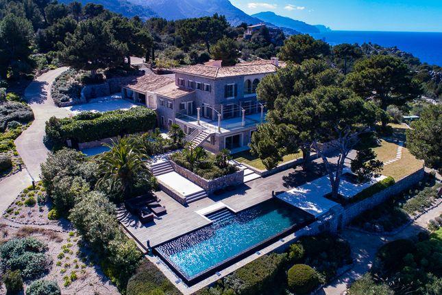 Thumbnail Villa for sale in Bens D´Avall, Mallorca, Balearic Islands