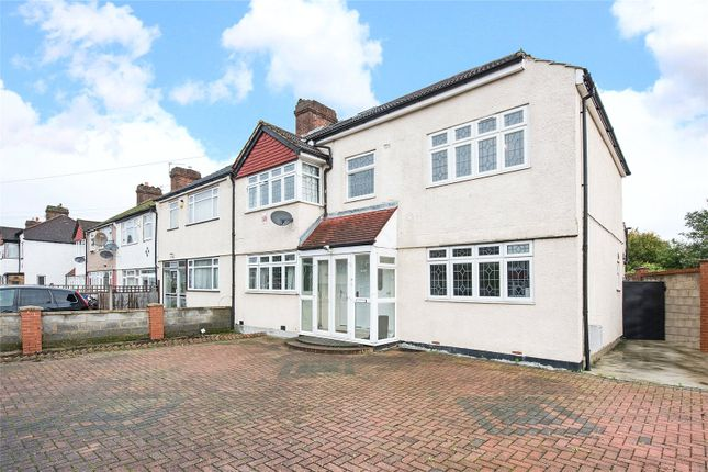 Picture No. 11 of Windermere Road, Streatham Vale, London SW16