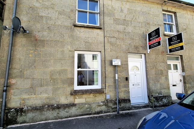 1 bed flat to rent in Parsons Pool, Shaftesbury SP7