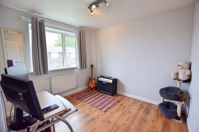 Bedroom 2 of Highburn, Cramlington NE23