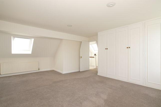 Bedroom 1 of Frewin Road, Wandsworth Common SW18