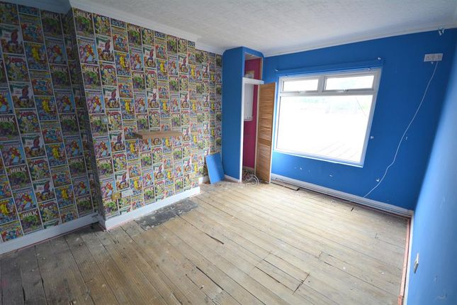 Master Bedroom of High Street, Eldon Lane, Bishop Auckland DL14