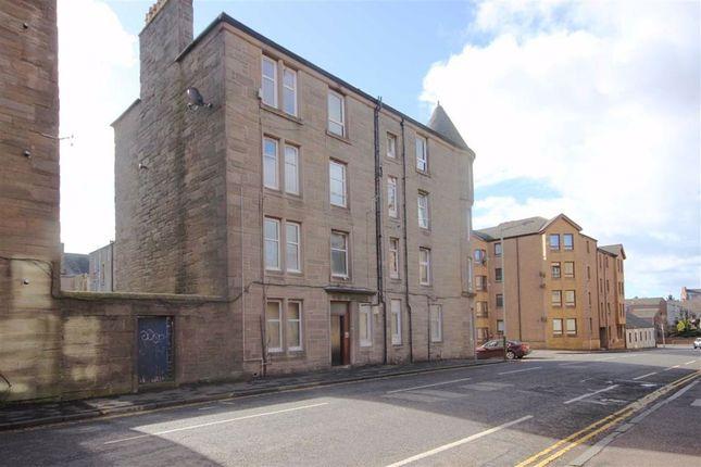 46/12, Arthurstone Terrace, Dundee DD4