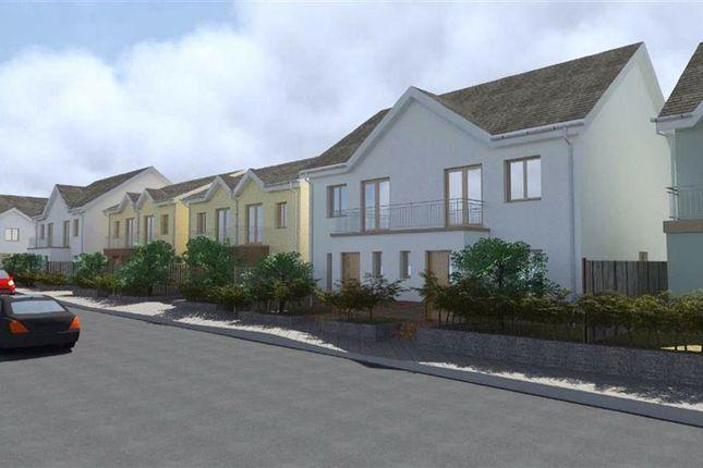 Thumbnail Detached house for sale in Meinciau Road, Mynyddygarreg, Kidwelly