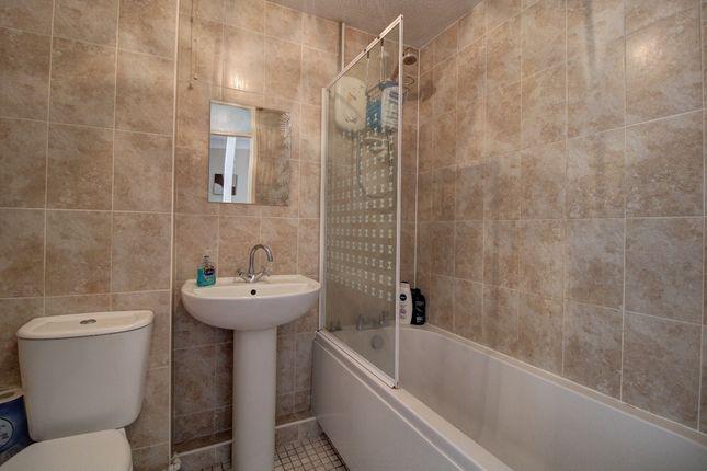 Bathroom of Holding, Worksop S81