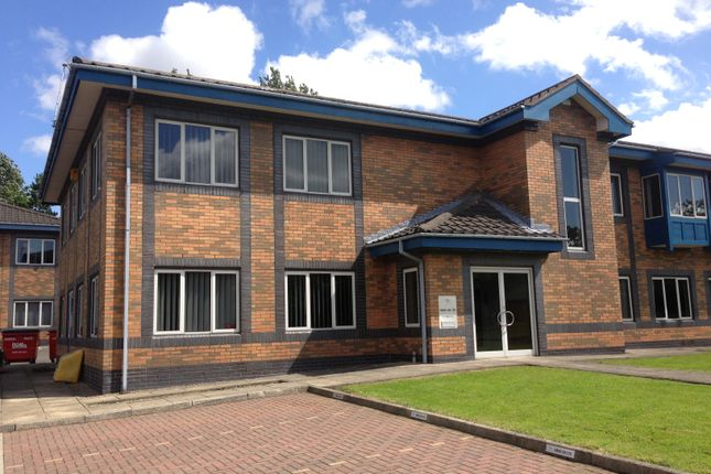 Thumbnail Office for sale in Cardale Park, Harrogate