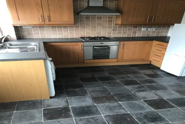 Thumbnail Property to rent in Sunlea Crescent, Stapleford, Nottingham