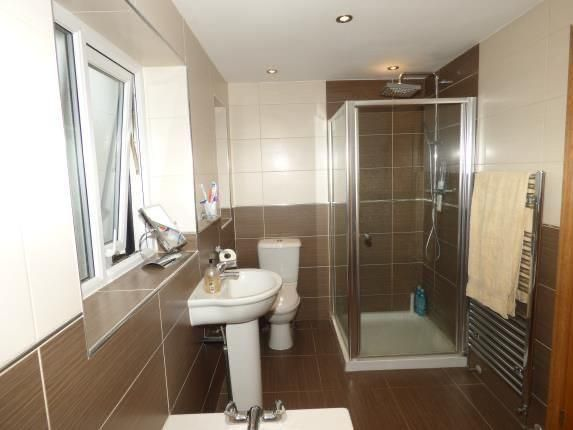 Family Bathroom of Southport Road, Thornton, Liverpool L23