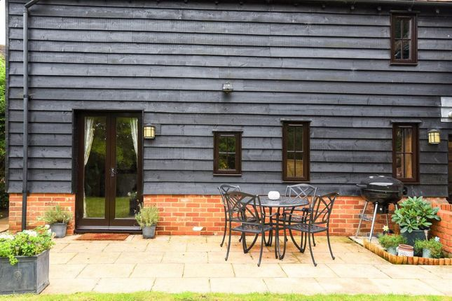 Picture 16 of Wheatlands Manor, Park Lane, Finchampstead RG40