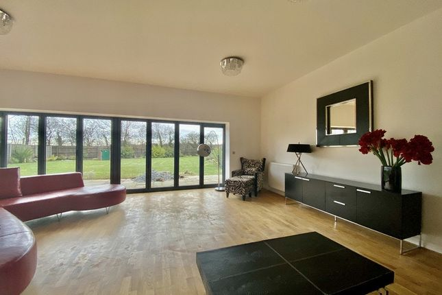 Photo 4 of Showhome, Snells Nook Grange, Loughborough, Leicester LE11