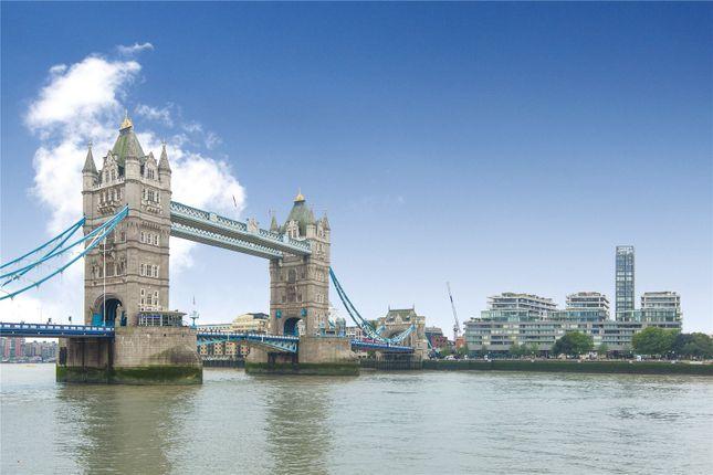 Picture No. 03 of Blenheim House, Tower Bridge, Crown Square, London SE1