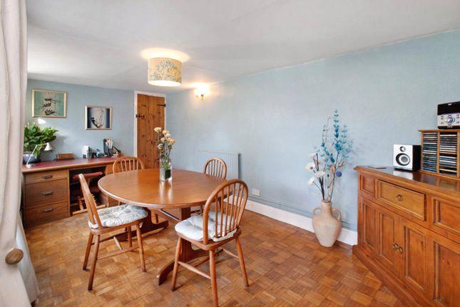 Dining Room of Higher Shapter Street, Topsham, Exeter EX3
