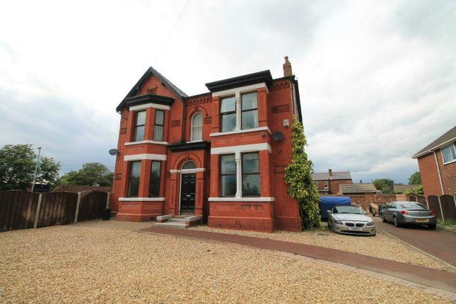 Thumbnail Property for sale in Elson Road, Formby, Liverpool