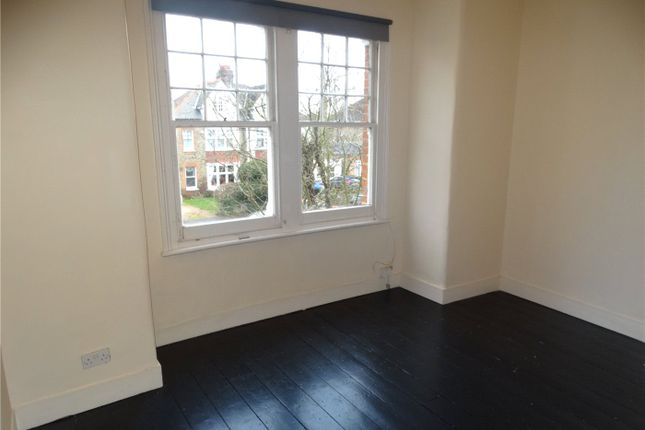 1 bed flat to rent in Kingshall Road, Beckenham, Kent