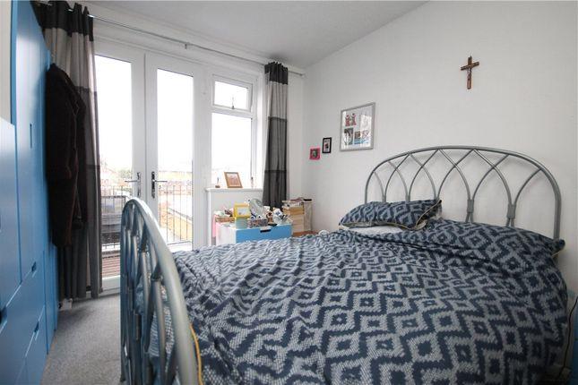 Bedroom of Station Road, Addlestone, Surrey KT15
