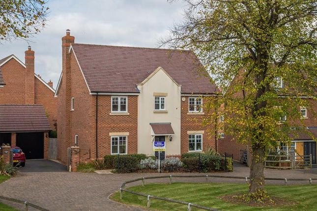 Photo 48 of 8 Sayers Avenue, Malvern, Worcestershire WR14