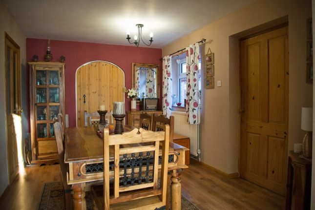 Dining Room of Charles Close, Acle NR13