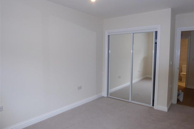 Bedroom of Cherry Tree Lane, Ewhurst, Cranleigh, Surrey GU6