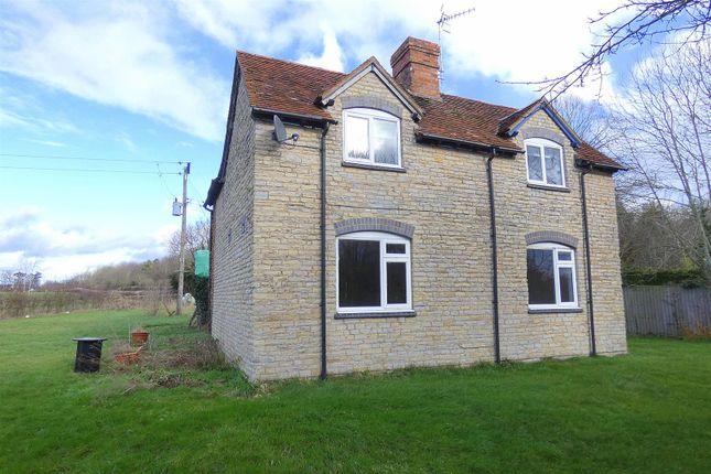 Thumbnail Property for sale in Lower Binton, Binton, Stratford-Upon-Avon