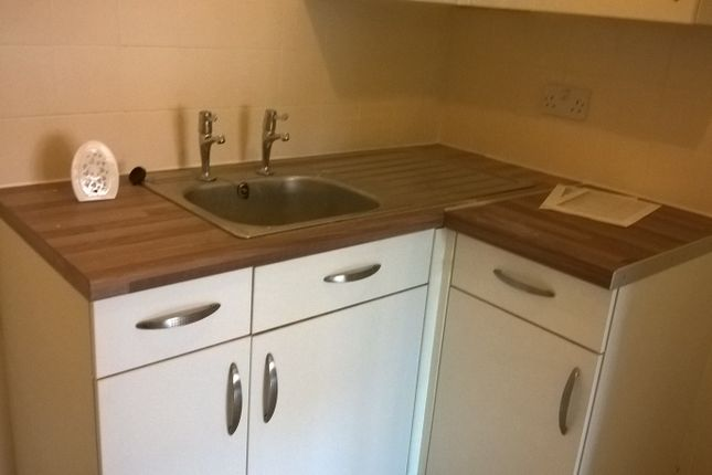 Thumbnail Flat to rent in Tyne Terrace, South Sheilds