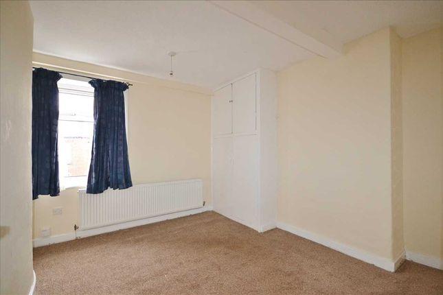 Bedroom Two: of Eaves Lane, Chorley PR6