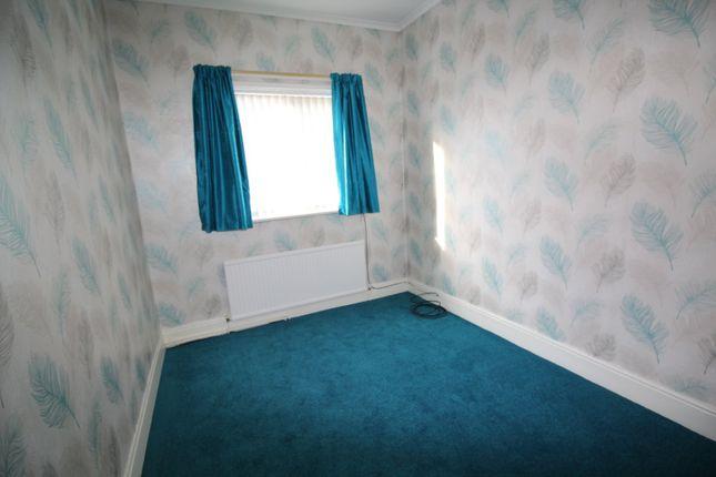 Picture No. 02 of Kirtley Terrace, Bishop Middleham, Ferryhill, Durham DL17