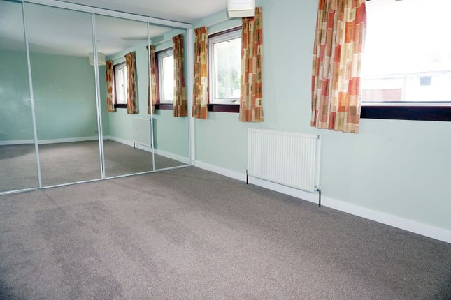 Bedroom of Dunedin Drive, Hairmyres, East Kilbride G75