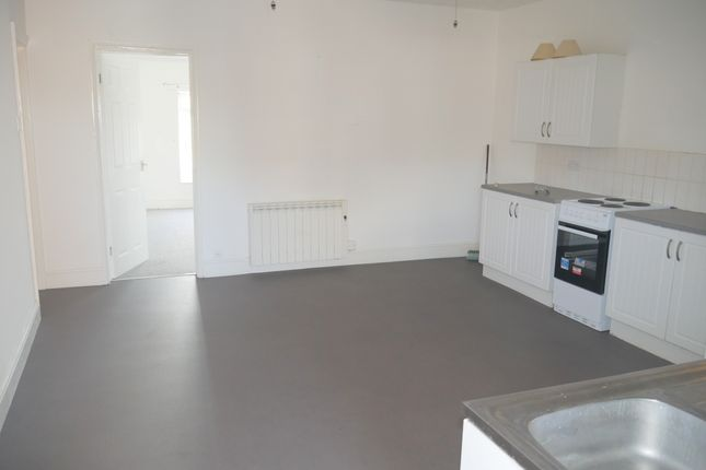 1 bed flat to rent in Green Arbour Road, Thurcroft S66
