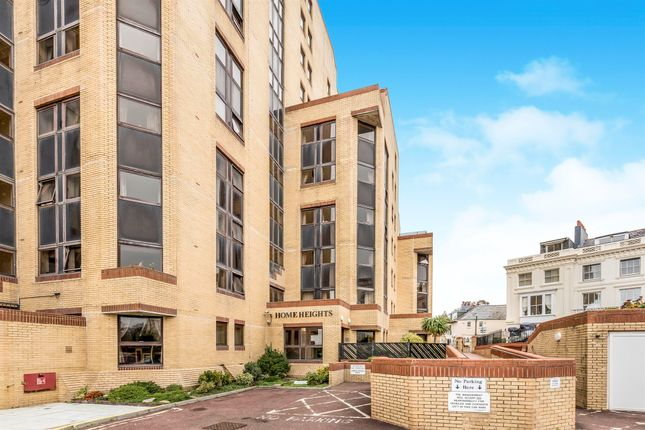 1 bed property for sale in Clarence Parade, Southsea