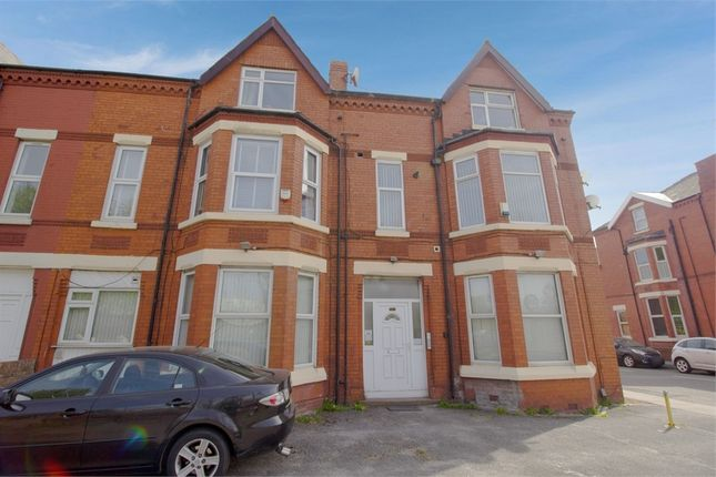 1 bed flat for sale in 51 Crosby Road South, Liverpool, Merseyside L21