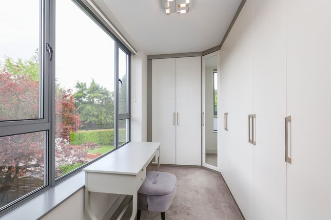 Dressing Room of Abbeydale Road South, Totley Rise, Sheffield S17