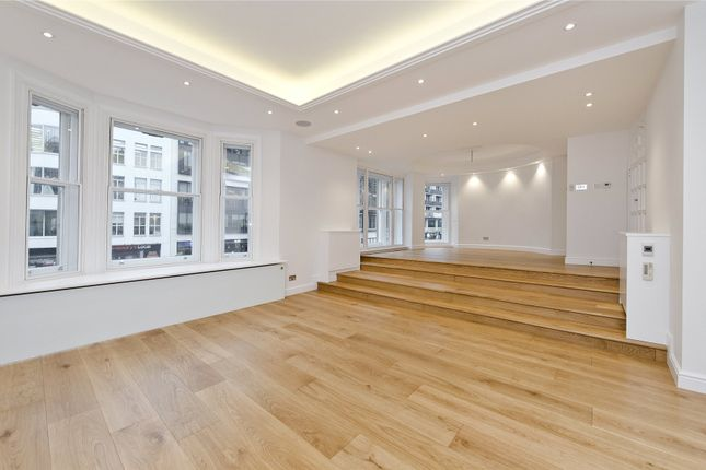 Thumbnail Flat for sale in Hans Road, Knightsbridge, London