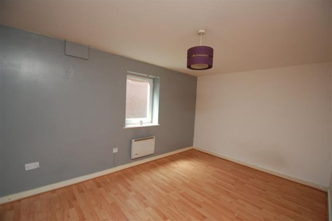 Bedroom of Regency Court, Stalybridge SK15