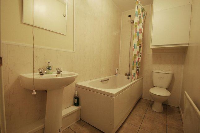 Bathroom 2 of Fowler Street, South Shields NE33