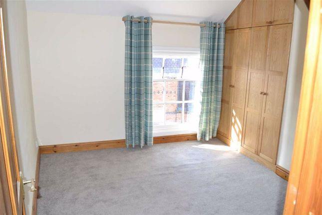 Bedroom 1 of 13, High Street, Llanidloes, Powys SY18