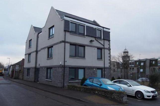 1 bed flat to rent in Elmbank Terrace, Aberdeen