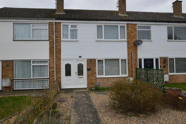 3 bed property for sale in Westward Deals, Kedington, Haverhill CB9