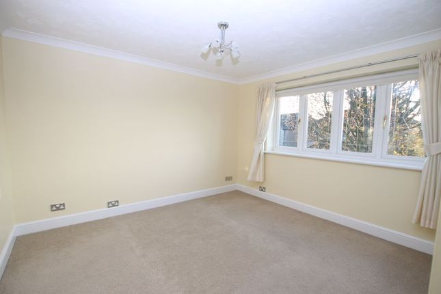 Photo 4 of Holly Gardens, West End, Southampton SO30